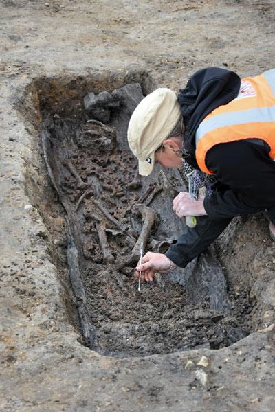 excavating-ryburgh-mola