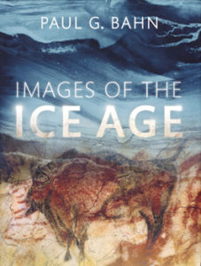 images-of-the-ice-age_opt