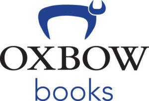 oxbowbooks