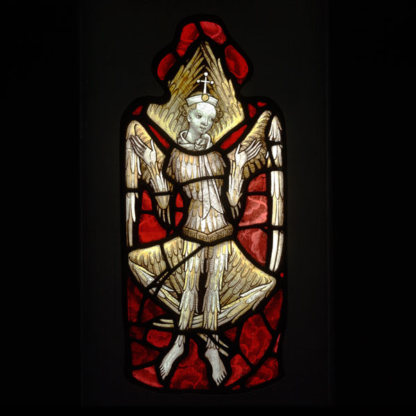 stained_glass_seraph_ca-_1450