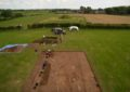 Bryn Celli Ddu Landscape Project