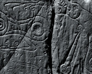 Rheged rediscovered: uncovering a lost British kingdom in Galloway