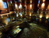 Review: Jorvik Viking Centre
